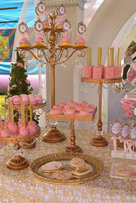 wedding theme princess theme birthday ideas 2395343 weddbook