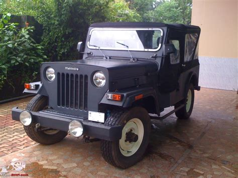 mahindra jeep mahindra jeep models www imgkid com the image kid has it