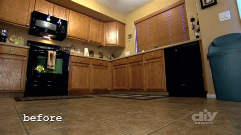 cabinet and stone expo superior stone and cabinet featured on diy renovation
