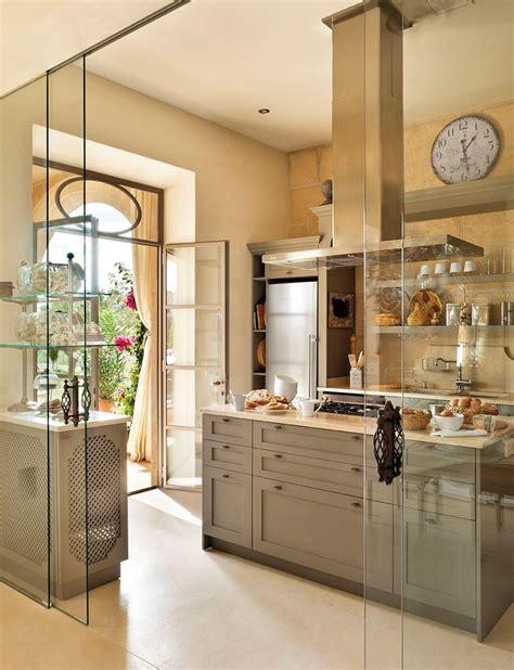 17 best images about cocinas con back splash on pinterest 17 mejores ideas sobre puertas de la cocina en pinterest