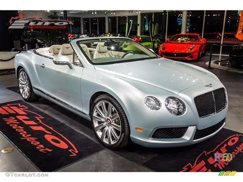 bentley metallic 2013 metallic bentley continental gtc v8 111597834