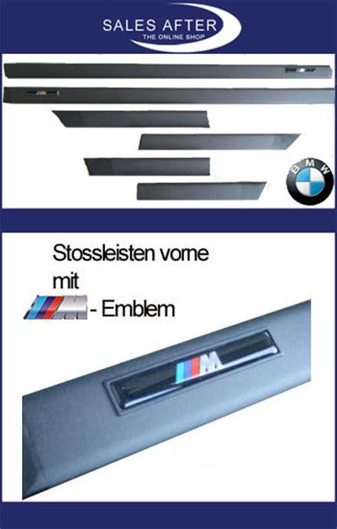Bmw 3er Reihe Uvp by Salesafter The Shop Bmw 3er E36 M Stossleisten