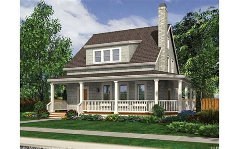 types of home architecture types of home architecture home planning ideas 2017