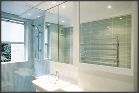 bathroom remodelling sydney luxury bathroom design construction and renovation services project management and