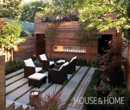 patio vs terrace 14 best images about landscape home on gardens