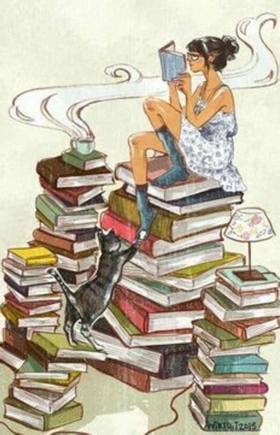 libro y the last man mis 25 1 libros de 2015 palabrasaflordepiel