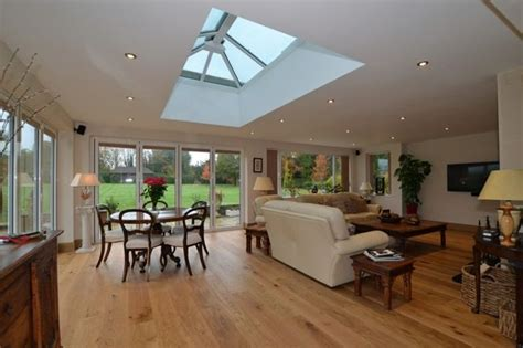 Single Floor Extension by 17 Best Images About Home Make Do On Home