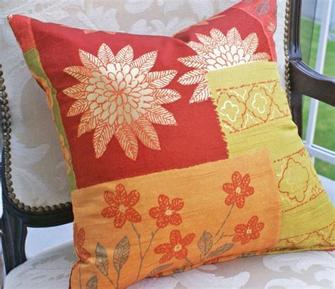 green throw pillows canada 28 best throw pillows and comfy cushions images on