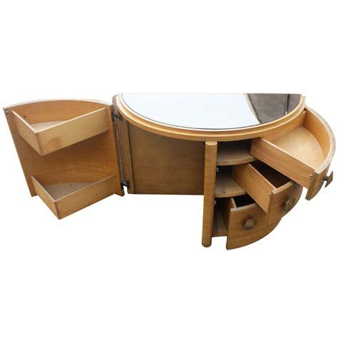 metro retro furniture 2 vintage gilbert rohde herman