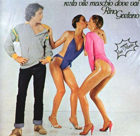 rino gaetano ahi 1979 jonica radio