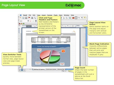 microsoft notebook layout view download amazon com microsoft office 2004 for mac student and