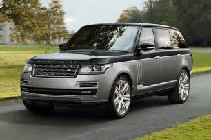 2016 land rover range rover sv autobiography lwb pricing