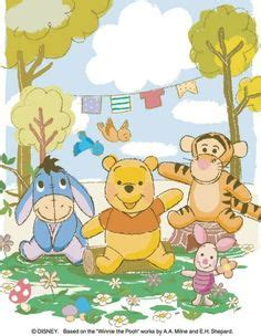Rok Disney Pooh pooh clipart free winnie the pooh and friends clipart with pooh free