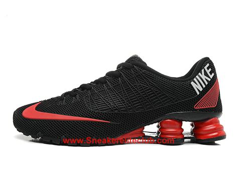 nike elite shox basketball shoes cheap nike shox elite basketball shoes