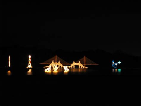 james island festival of lights holiday festival of lights james island county park
