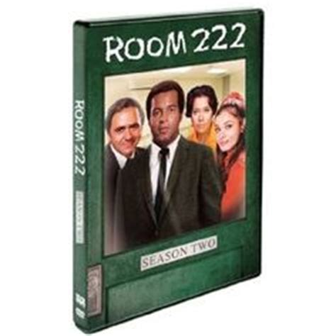 heshimu room 222 1000 images about room 222 on o neil valentines and nicholas d agosto