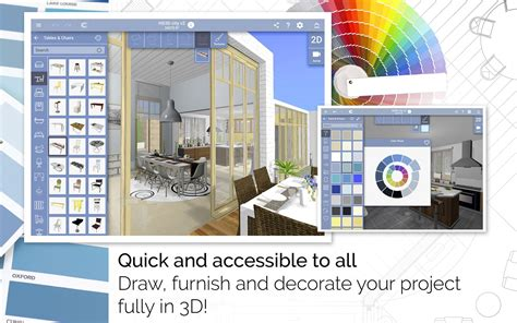 home design 3d anuman amazon com home design 3d free appstore for android