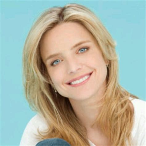 courtney thorne smith s blonde tresses according to jim 72 best images about ஐ courtney thorne smith ஐ on