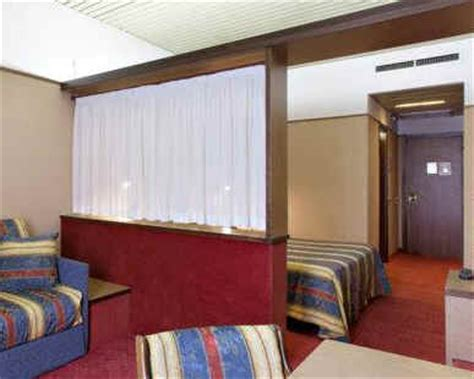 hotel giannino pavia elenco alberghi di pavia hotels guida alberghiera cranchi