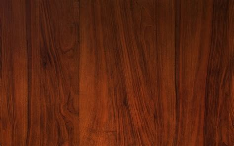 woodgrain wallpaper wood grain wallpaper hd 183