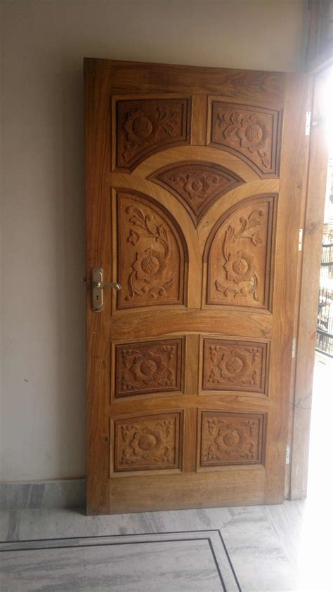 door design main doors best 25 front doors ideas on pinterest