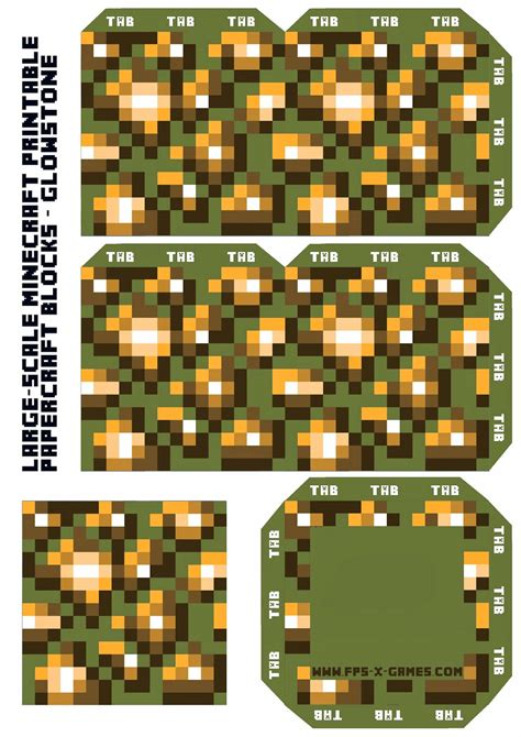 minecraft tnt block template minecraft tnt block template choice image template