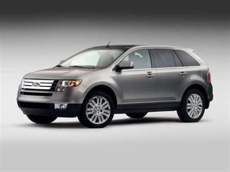 electronic stability control 2008 lincoln mkx parental controls top 10 ford safety features autobytel com