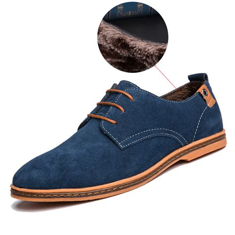 comfortable oxford shoes aliexpress com buy men s casual shoes 2016 new fashion