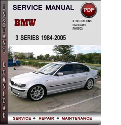 car service manuals pdf 1996 bmw 3 series seat position control 28 1996 bmw 328i owners pdf manual 24858 bmw 3 series m3 318 323 325 328 1996 service