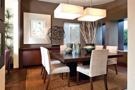 decorar mesas de living decoracion living comedor 15