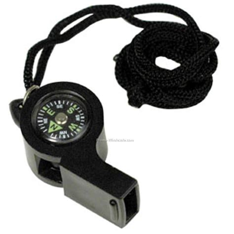 Promo Gelang Paracord Dengan Peluit With Whistle Flint Firestarter 15 alat yang bermanfaat buat survival bertahan hidup di alam catatan karim