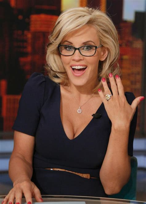 casting couch mandy jenny mccarthy engaged to donnie wahlberg ny daily news