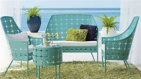 Patio Furniture Sale San Diego Used Patio Chairs For Sale Lava Heat Patio Heater