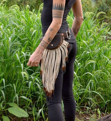 powhatan tribal tattoos ideas pocahontas armband tattoos