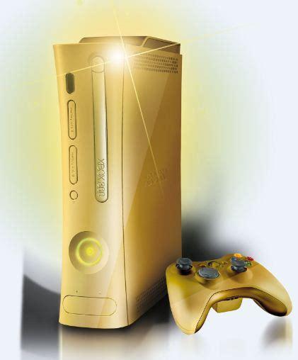 imagenes chidas para xbox 360 concurso consigue una xbox 360 dorada y juegos gratis
