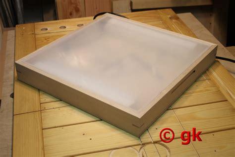 Tisch Für Oberfräse Selber Bauen