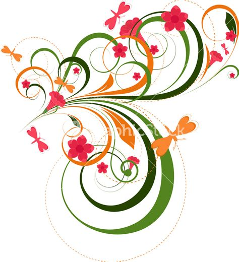 design a flower flower tattoos popular tattoo designs flower wallpaper