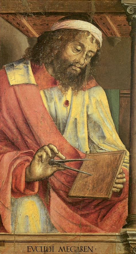 biografia de q lazzarus euclides wikipedia la enciclopedia libre