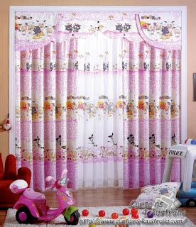 curtains for teenage girl little girls bedroom teenage bedroom curtains