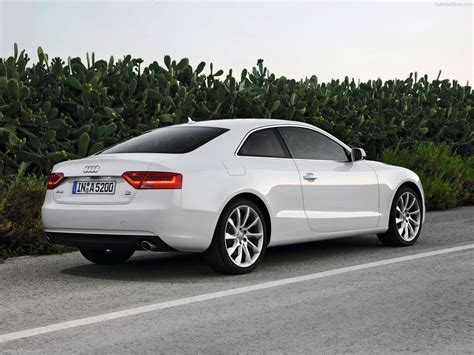 3dtuning of audi a5 coupe 2012 3dtuning unique on