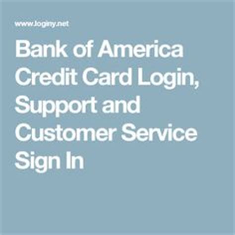 bank of america credit card login 1000 images about best on romola garai