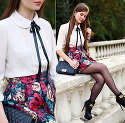 Sweater Rown Dvsn cheyser pedregosa stash floral shorts soul sheer vest