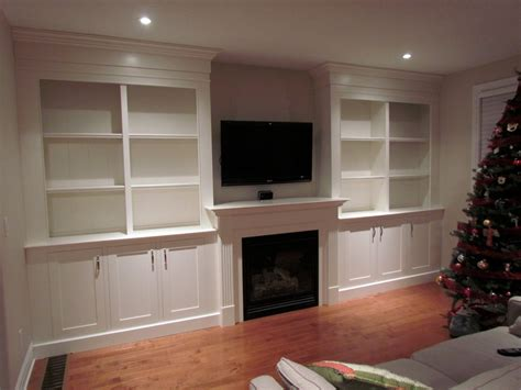 Fireplace Wall Unit by Wall Units Martin S Fireplaces