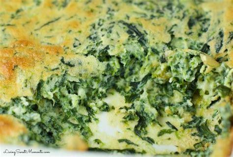 spinach souffle ina garten 17 best ideas about spinach souffle on pinterest spinach