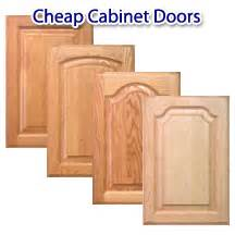 Cabinet Doors Kitchen Replacement New Cabinetdoors Com Cheap Cabinet Door Replacement
