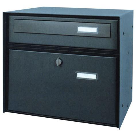 cassetta portapane cassetta postale portapane ppp2 alubox