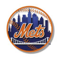 new york mets images mets logo hd wallpaper and background