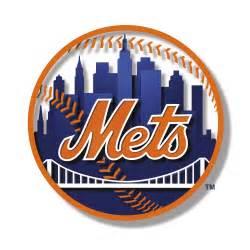 Doormat Custom New York Mets Images Mets Logo Hd Wallpaper And Background