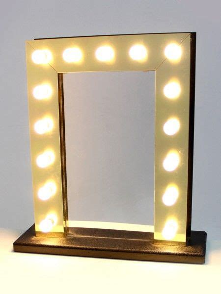 dressing room light bulbs 66 best images about hollywood theme party ideas on