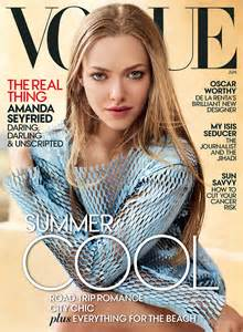 amanda seyfried talks family ted 2 and finding on